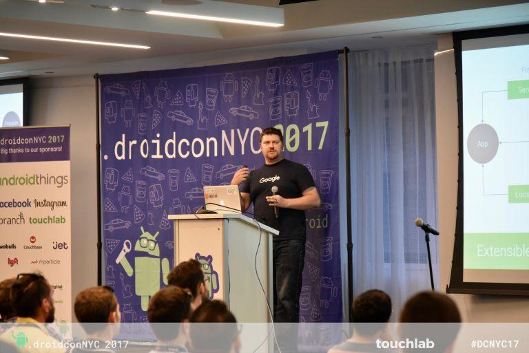 [www.sponsor.droidcon.com][95]b1f32d94c35ac91a0a4423b563b68ccb12bcc7mv2d60164016s42